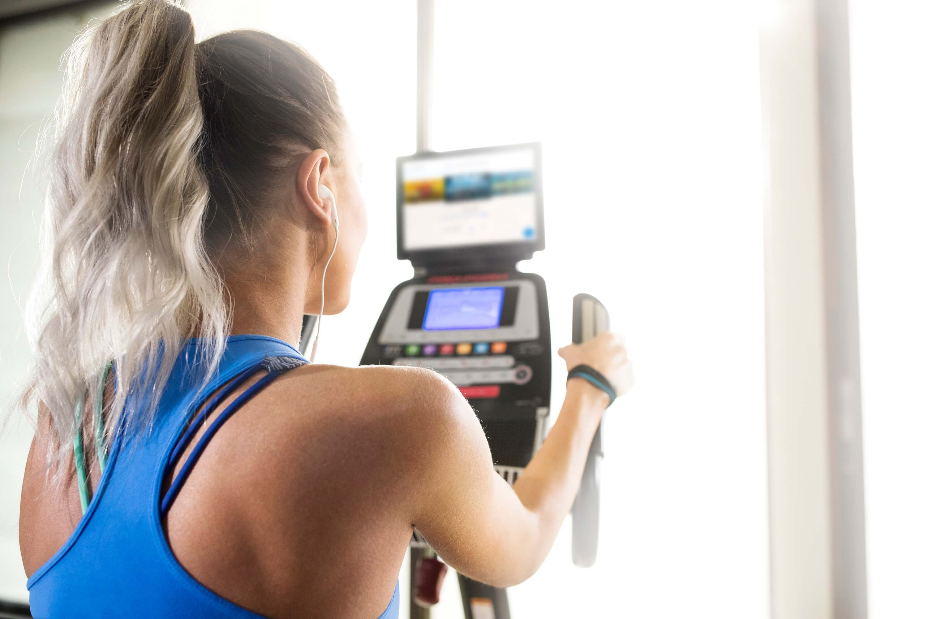 offre speciale nouvelle annee declic fitness