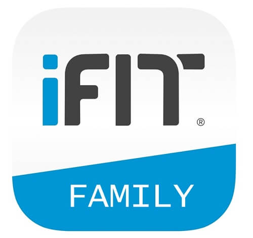 ifit family offert 1 an