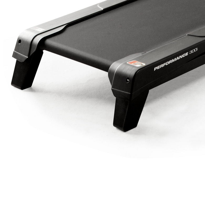 Tapis de course Proform Performance 300i