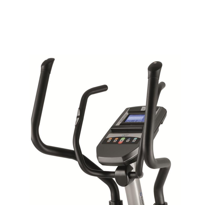 Vélo elliptique BH i FDC20 Studio