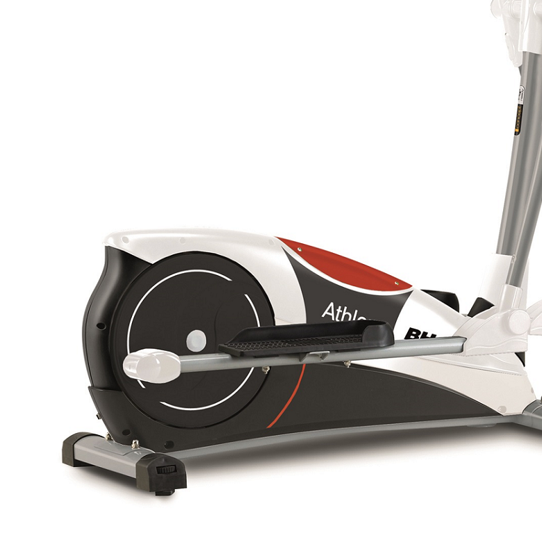 Velo elliptique I Athlon Dual