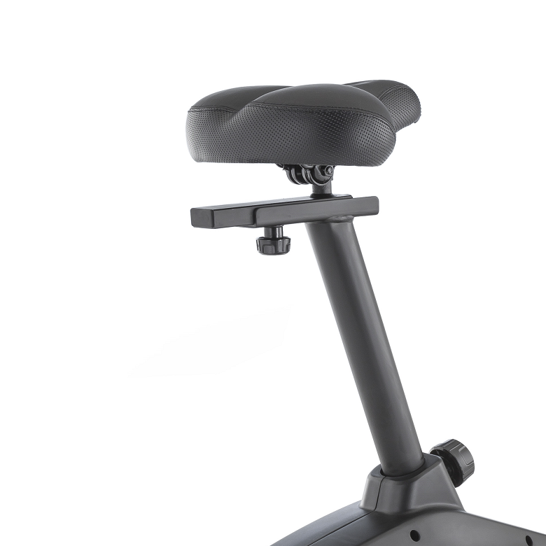 Vélo d'appartement Kettler Giro C3 New Bluetooth
