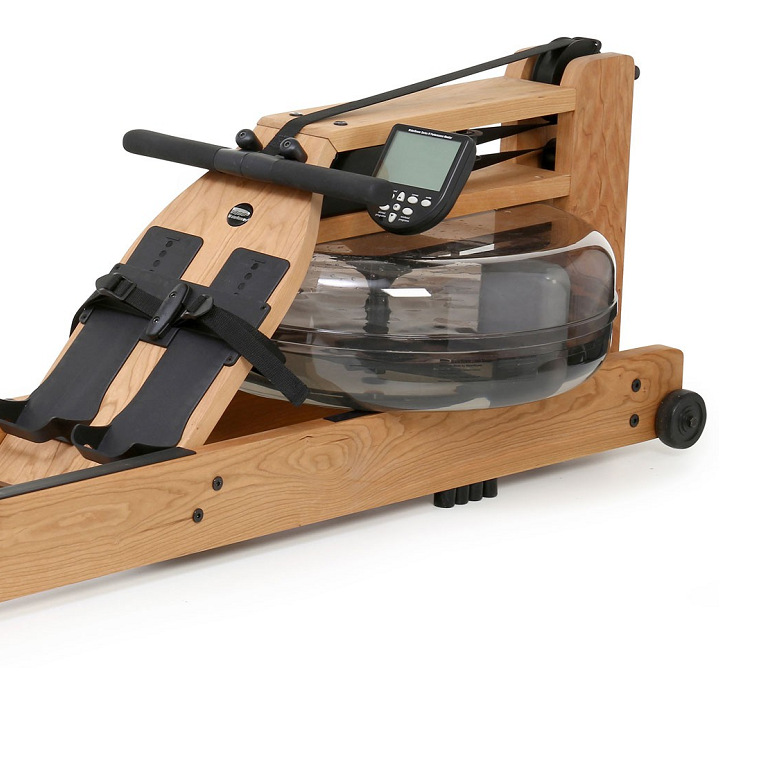 Rameur Waterrower Merisier S4