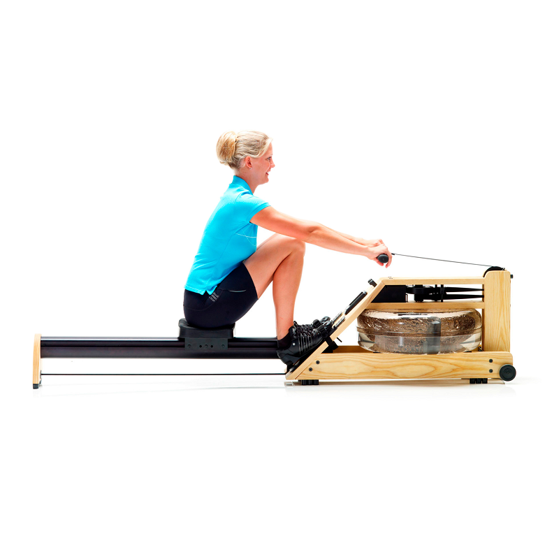 Rameur Waterrower A1 Home