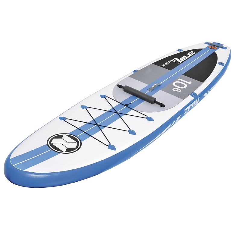 Stand Up Paddle Gonflable Zray A2 - Atoll 10'6""