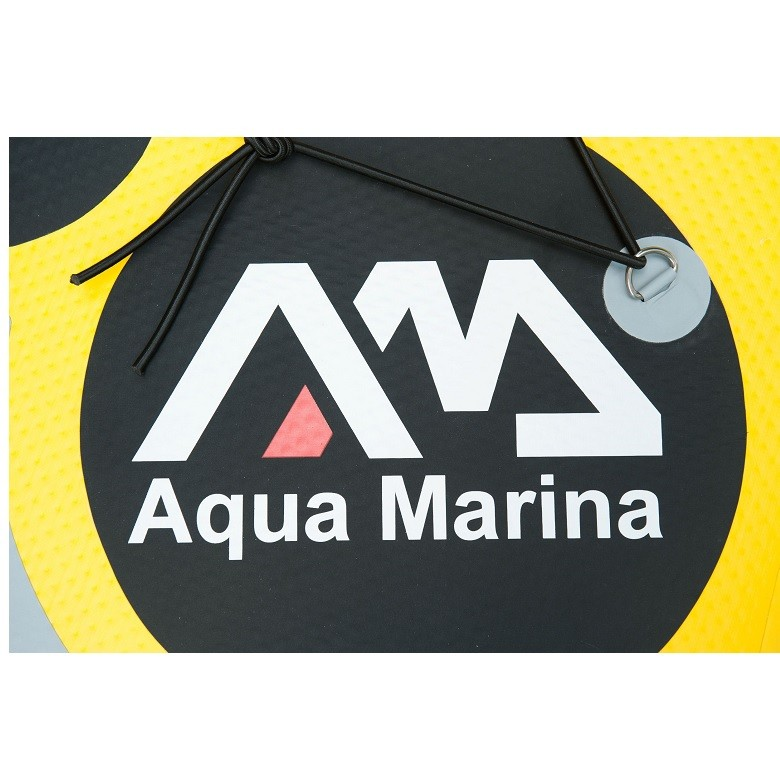 Stand Up Paddle gonflable Enfant AquaMarina