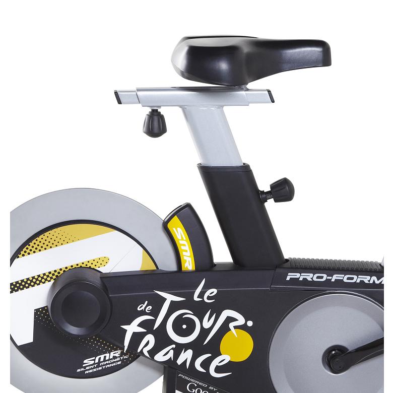 Velo Biking  Proform Tour de France  TDF 1.0