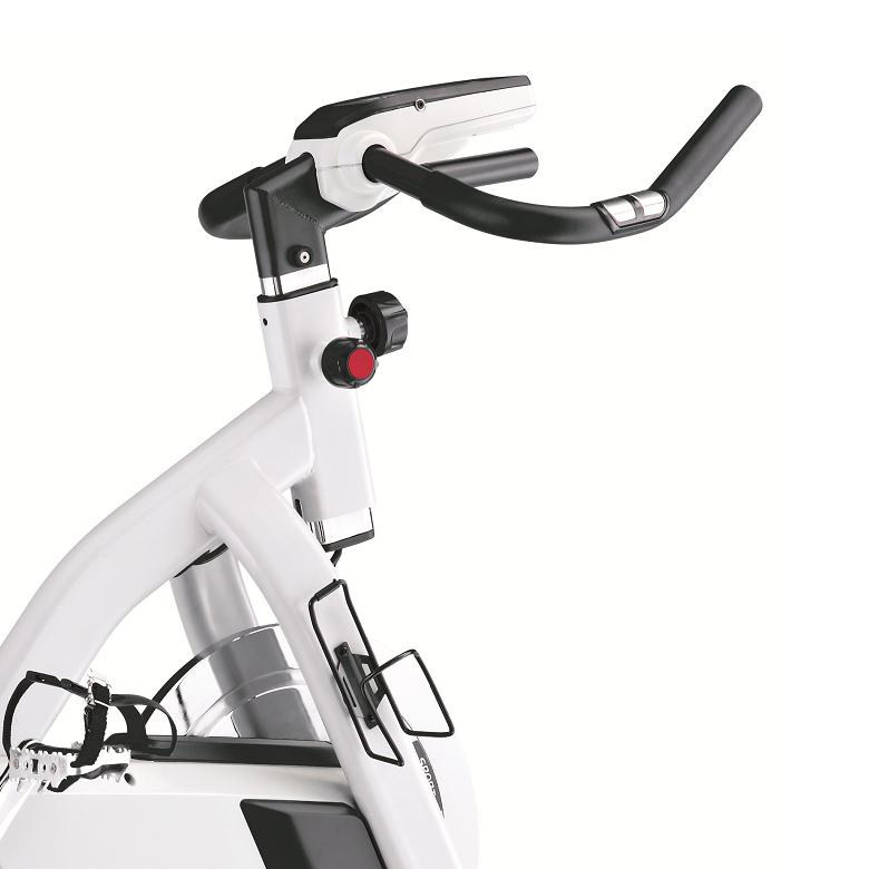 Vélo de biking Kettler Racer 3