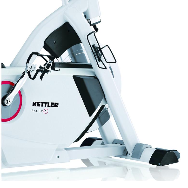 Vélo de biking Kettler Racer 1