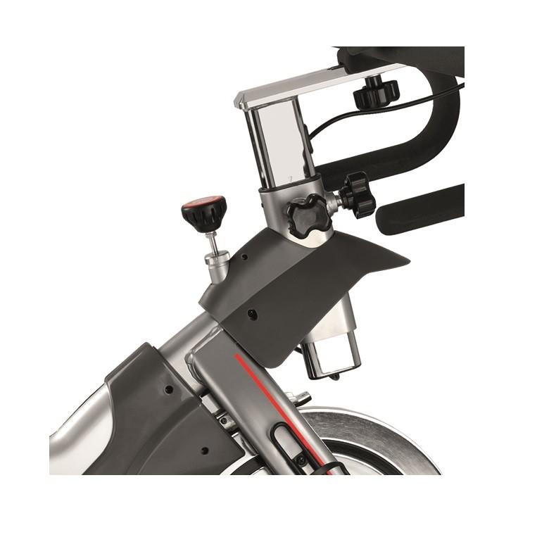 Velo biking BH Ergomètre I Spada II Racing Bluetooth