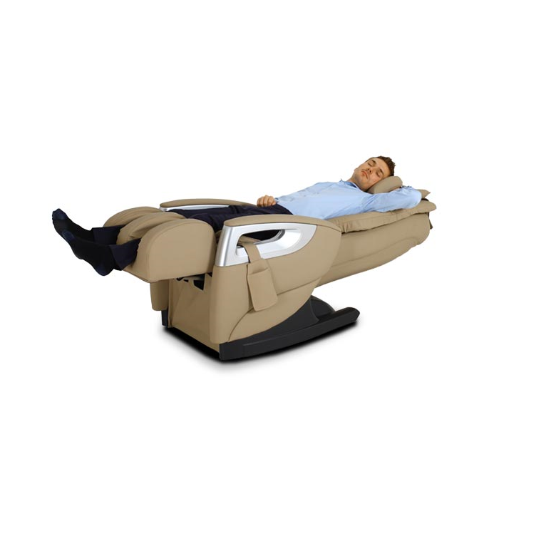 Fauteuil de massage Relaxia