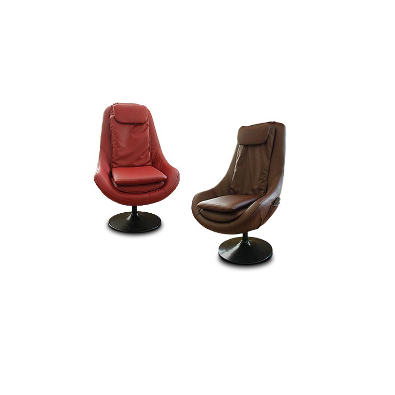 Fauteuil de massage Slim Chair
